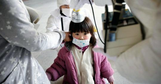 fukushima_death